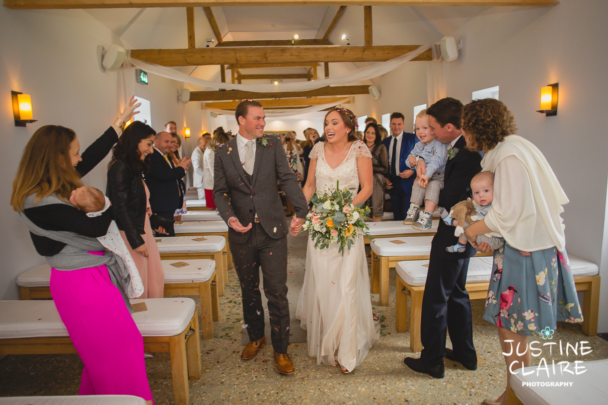 wedding photographers southend barns chichester wedding Justine Claire photography-114.jpg