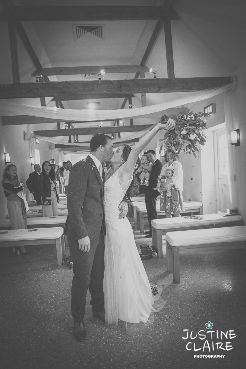 wedding photographers southend barns chichester wedding Justine Claire photography-116.jpg