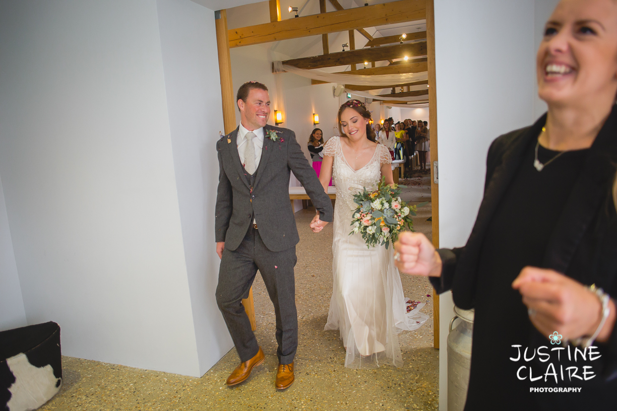 wedding photographers southend barns chichester wedding Justine Claire photography-117.jpg