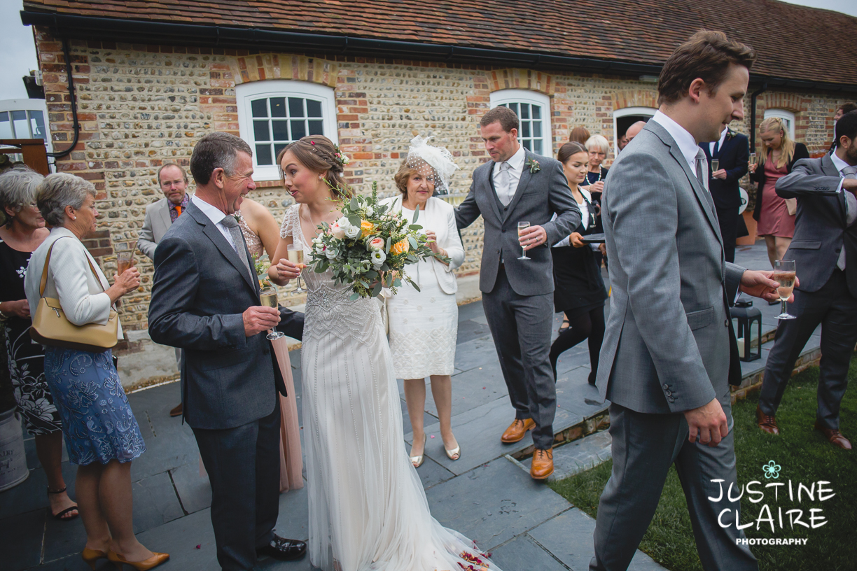 wedding photographers southend barns chichester wedding Justine Claire photography-120.jpg