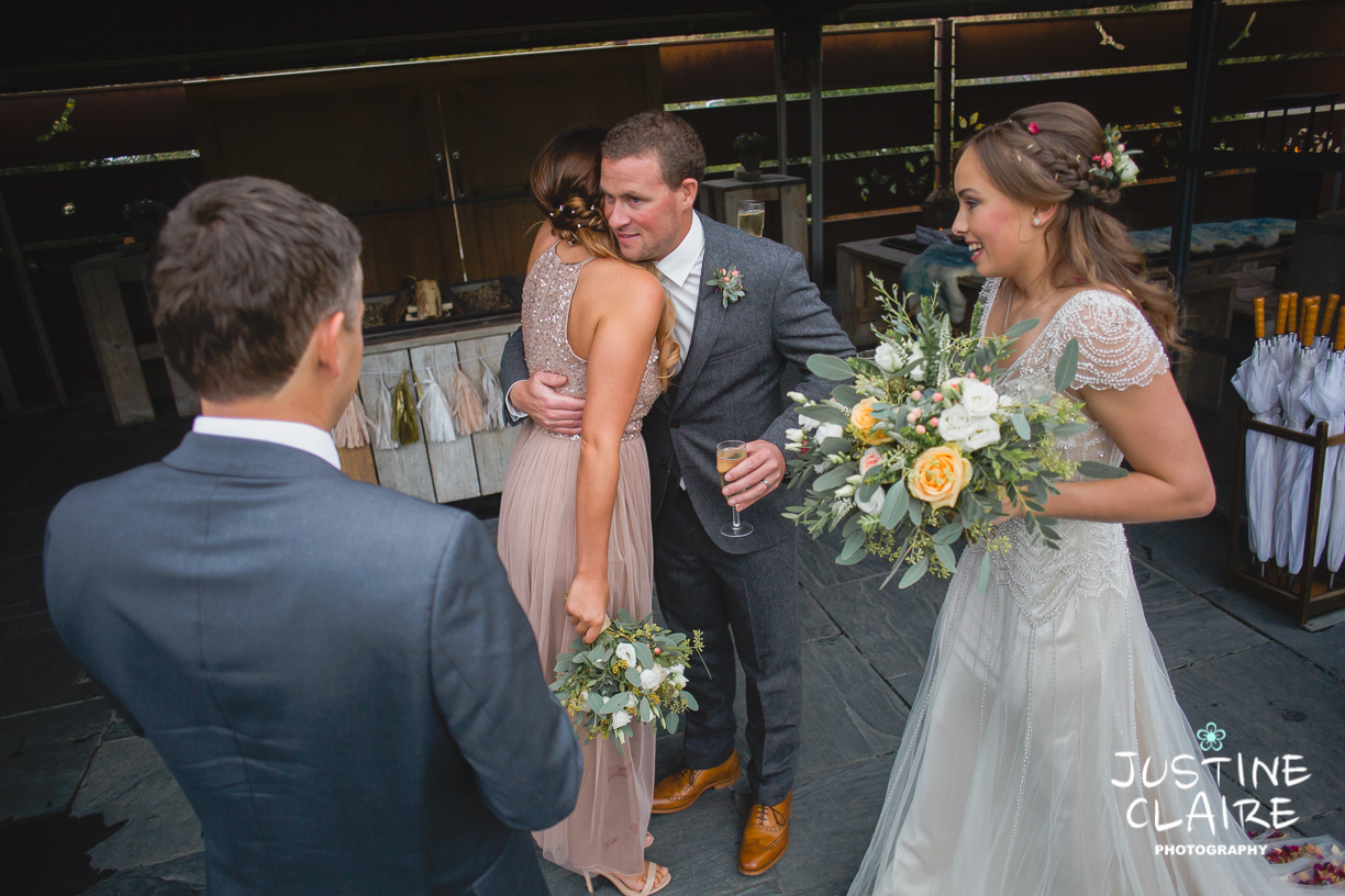 wedding photographers southend barns chichester wedding Justine Claire photography-121.jpg