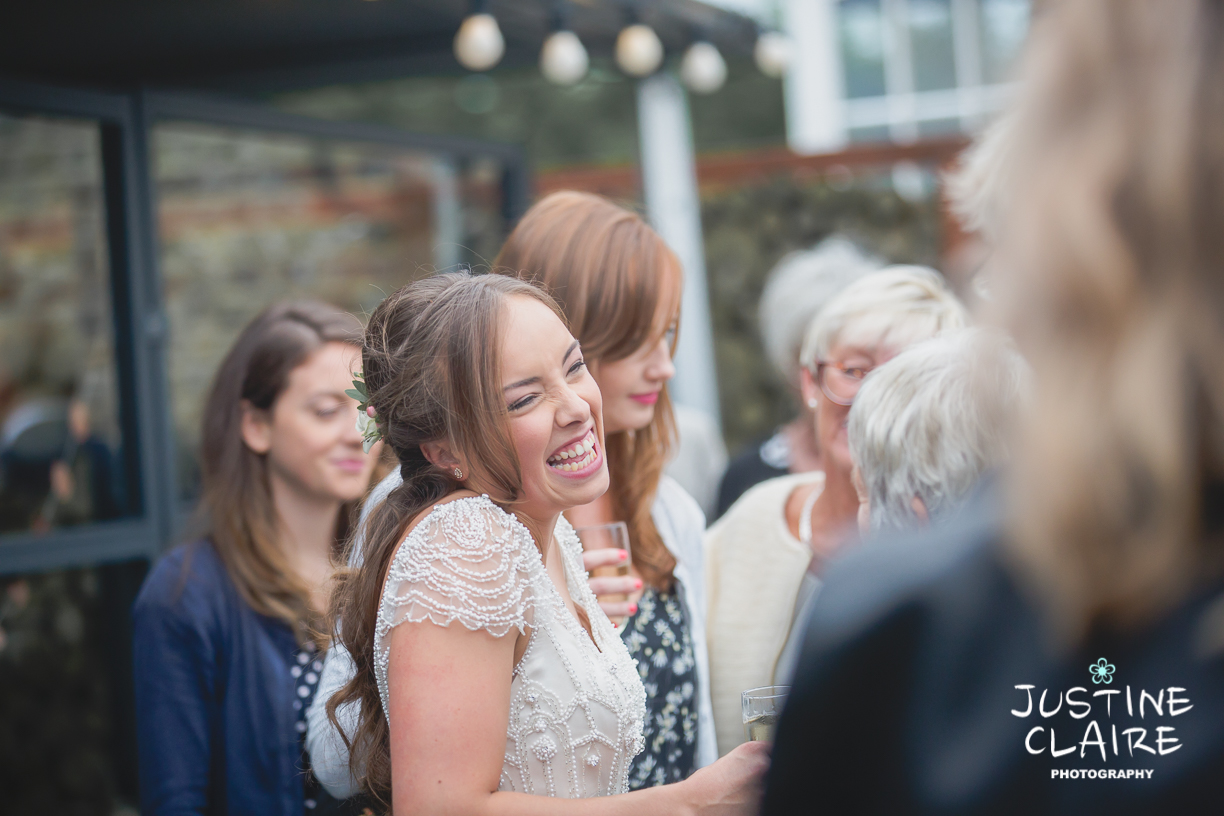 wedding photographers southend barns chichester wedding Justine Claire photography-123.jpg