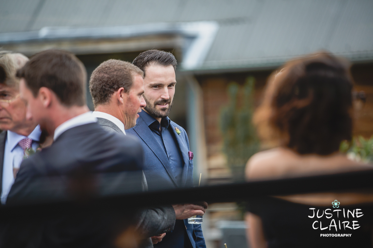 wedding photographers southend barns chichester wedding Justine Claire photography-127.jpg