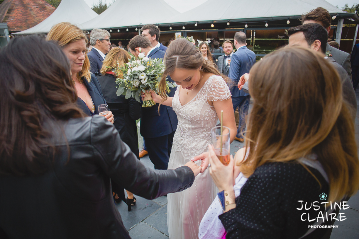 wedding photographers southend barns chichester wedding Justine Claire photography-128.jpg