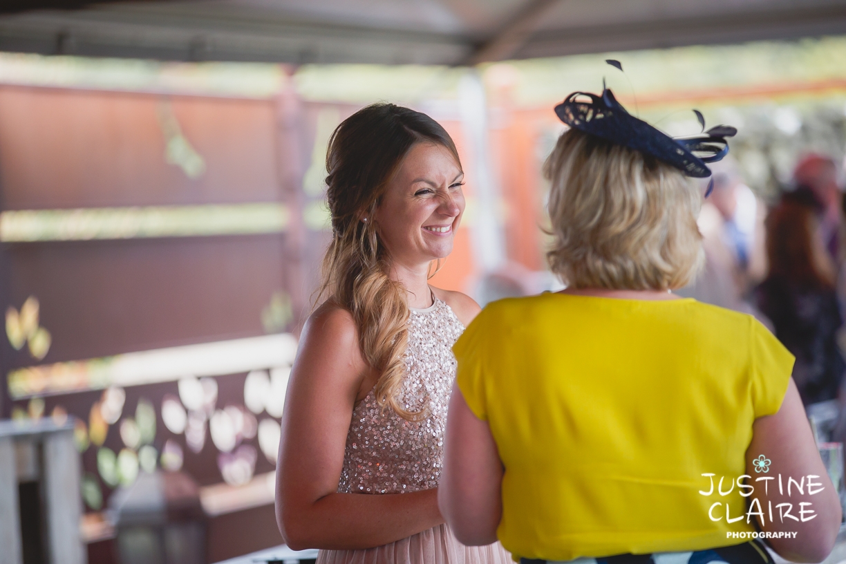 wedding photographers southend barns chichester wedding Justine Claire photography-130.jpg