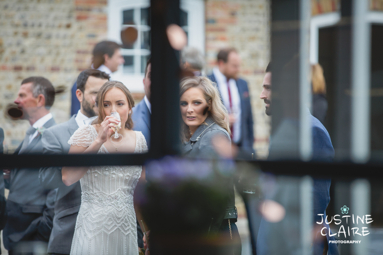 wedding photographers southend barns chichester wedding Justine Claire photography-131.jpg