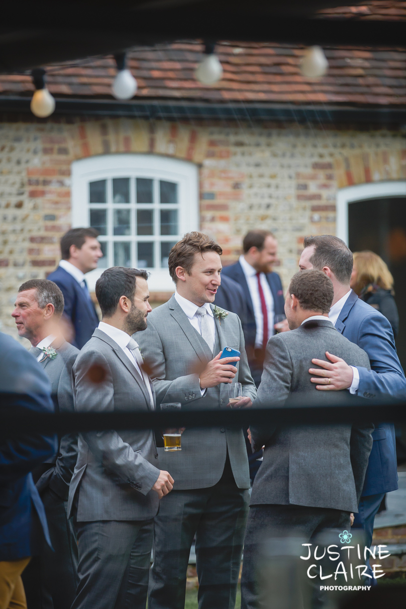 wedding photographers southend barns chichester wedding Justine Claire photography-132.jpg