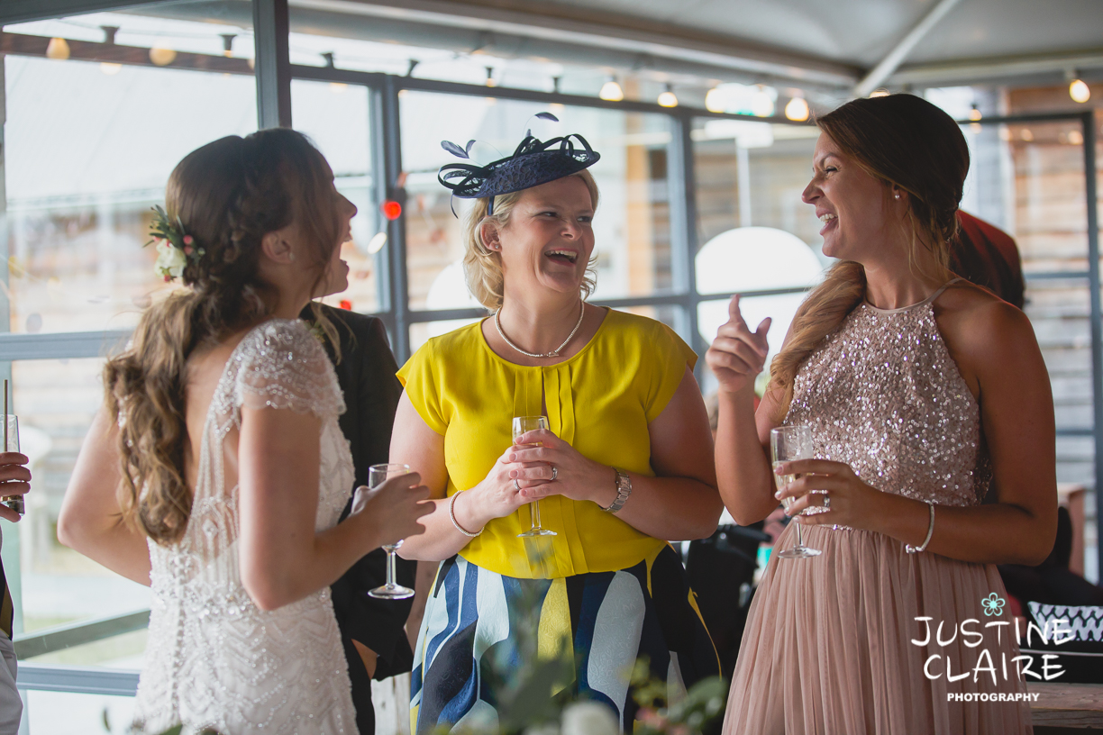 wedding photographers southend barns chichester wedding Justine Claire photography-133.jpg