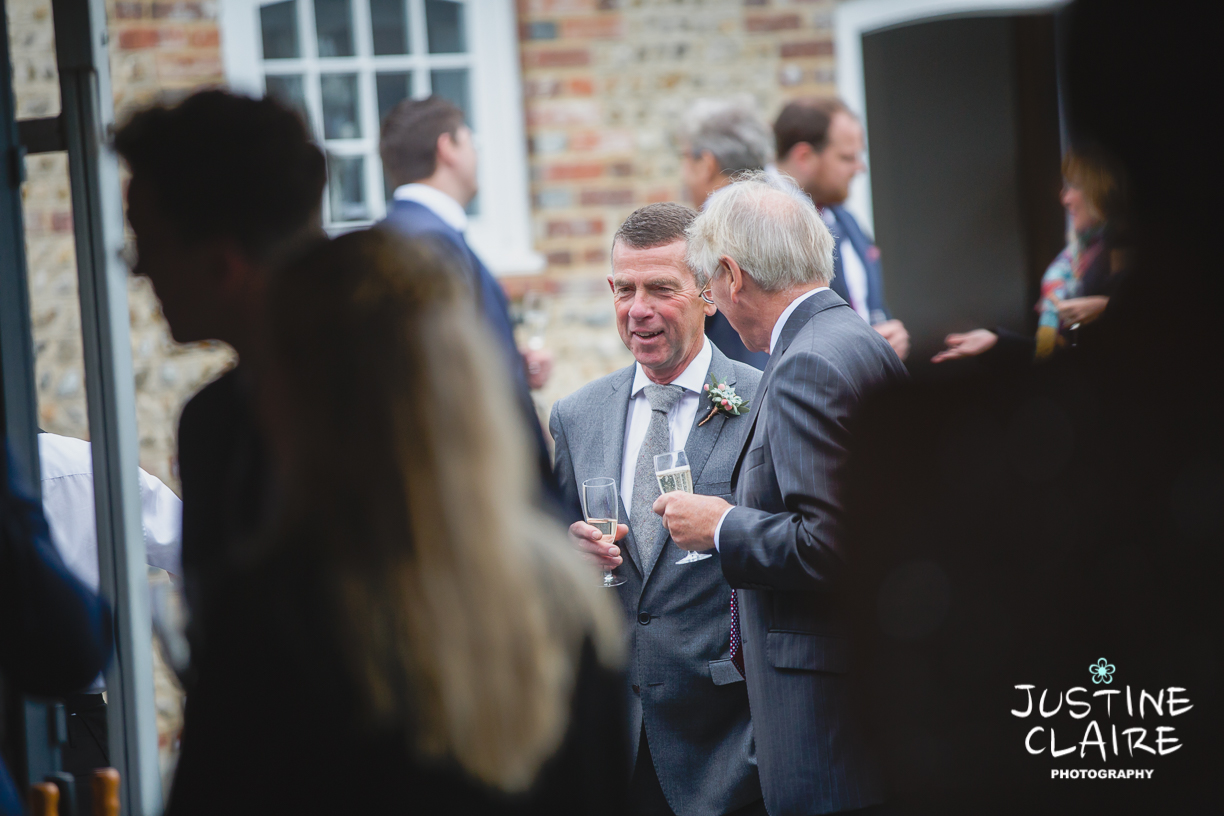 wedding photographers southend barns chichester wedding Justine Claire photography-135.jpg