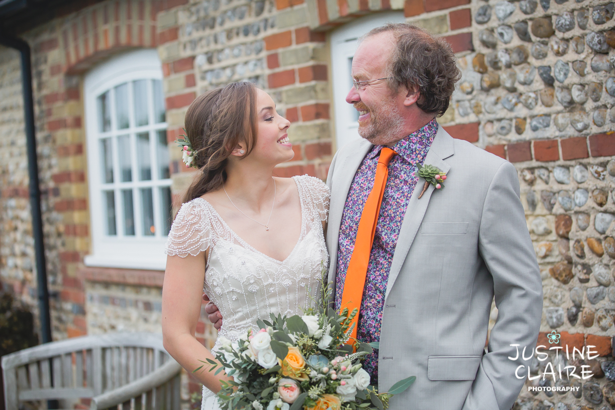 wedding photographers southend barns chichester wedding Justine Claire photography-138.jpg