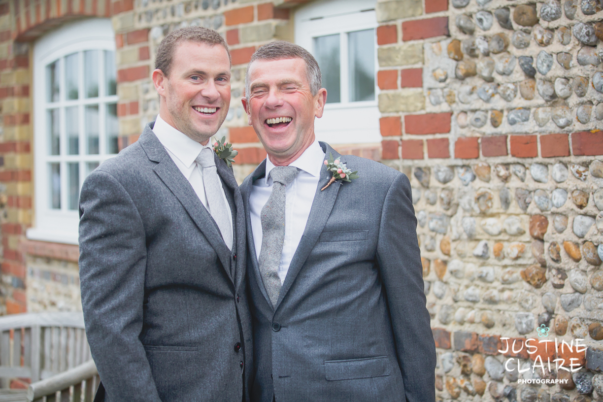 wedding photographers southend barns chichester wedding Justine Claire photography-141.jpg