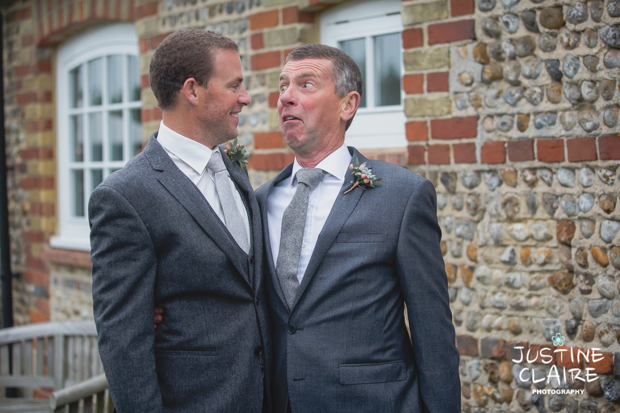 wedding photographers southend barns chichester wedding Justine Claire photography-142.jpg