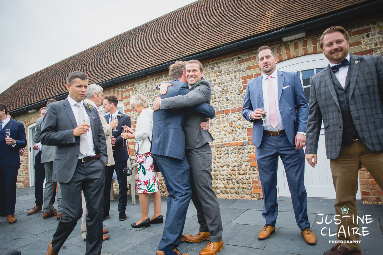 wedding photographers southend barns chichester wedding Justine Claire photography-145.jpg