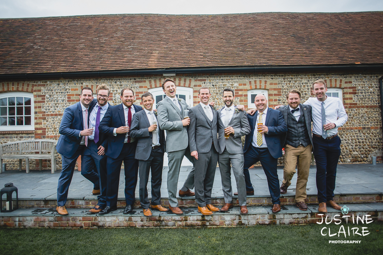wedding photographers southend barns chichester wedding Justine Claire photography-146.jpg