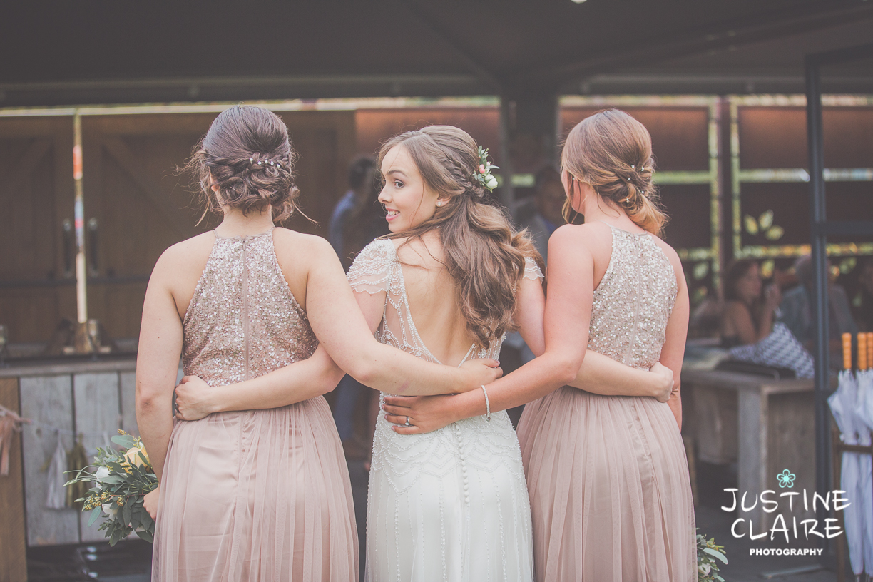 wedding photographers southend barns chichester wedding Justine Claire photography-156.jpg