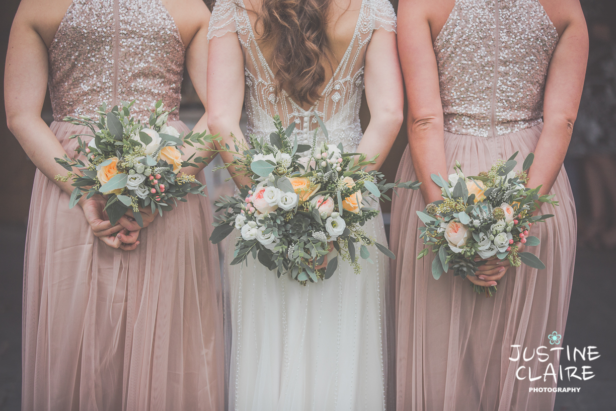 wedding photographers southend barns chichester wedding Justine Claire photography-157.jpg
