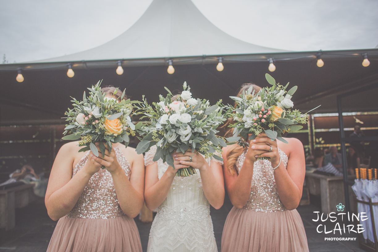 wedding photographers southend barns chichester wedding Justine Claire photography-158.jpg