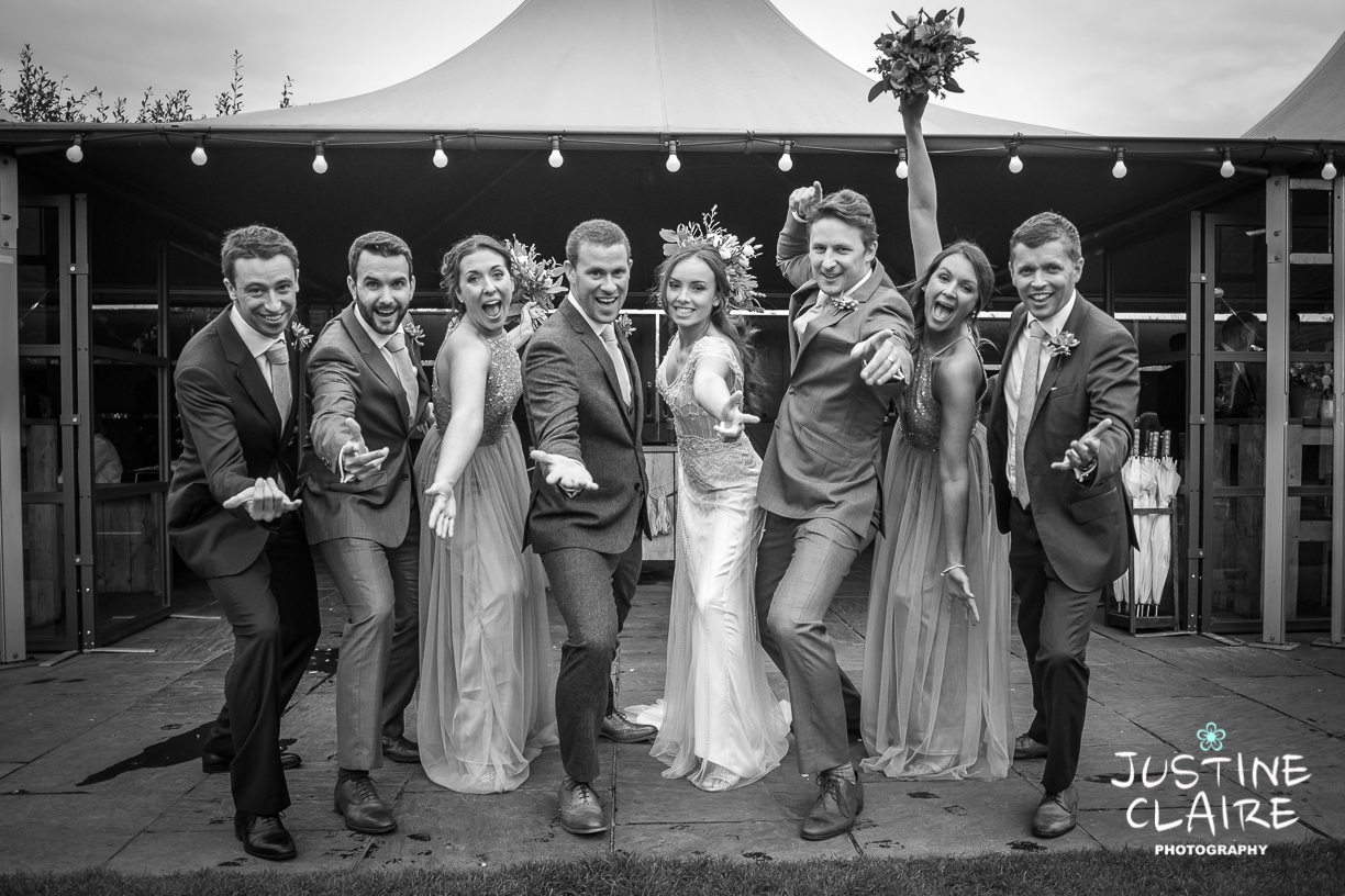 wedding photographers southend barns chichester wedding Justine Claire photography-164.jpg