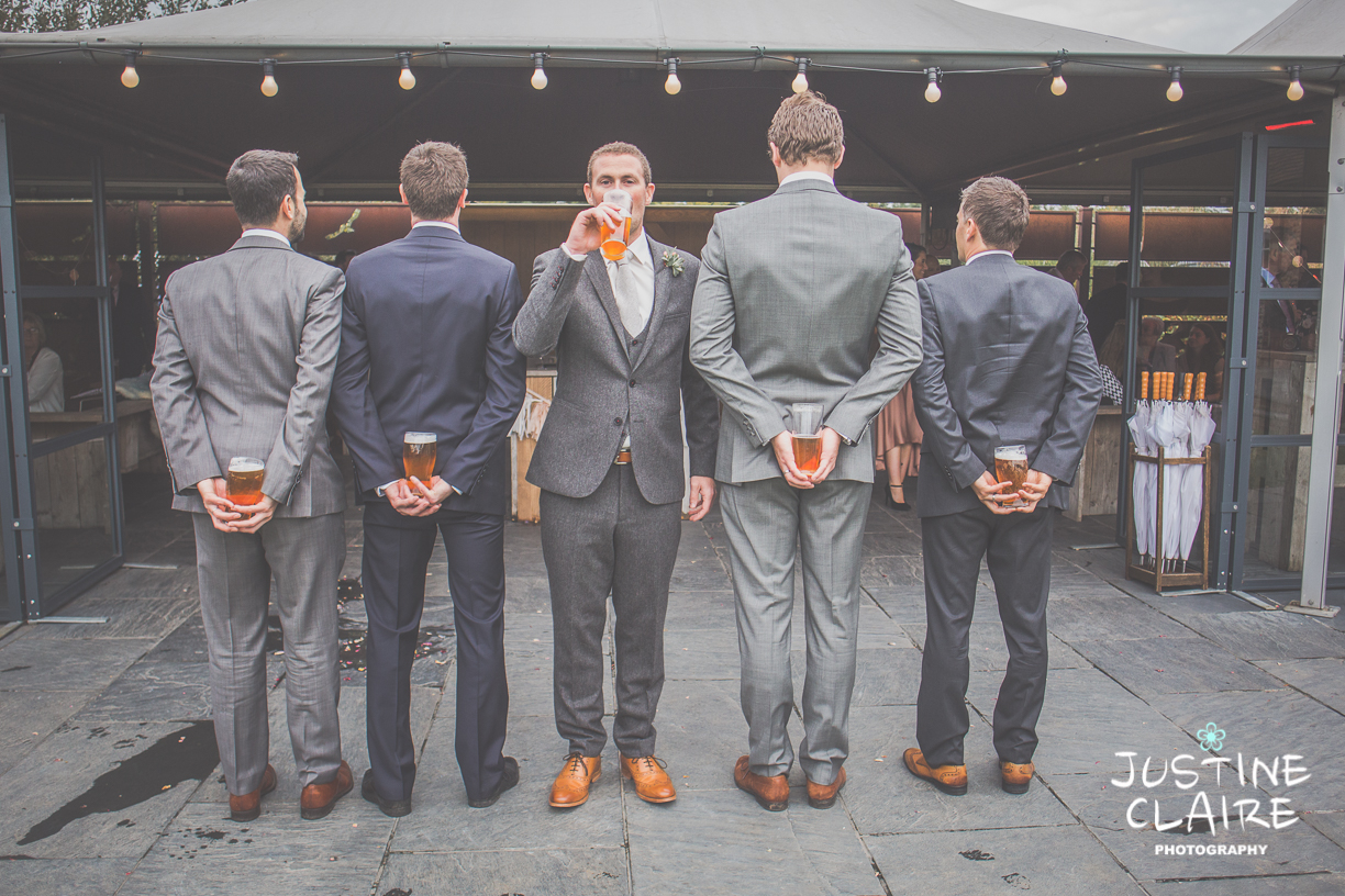wedding photographers southend barns chichester wedding Justine Claire photography-166.jpg