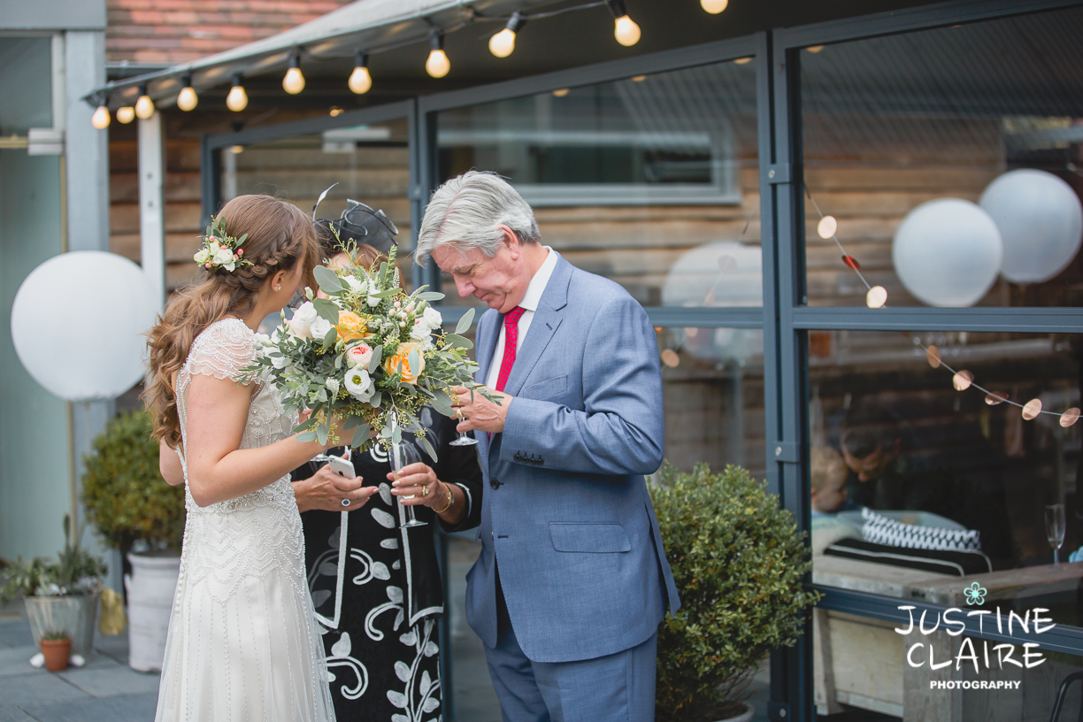 wedding photographers southend barns chichester wedding Justine Claire photography-167.jpg