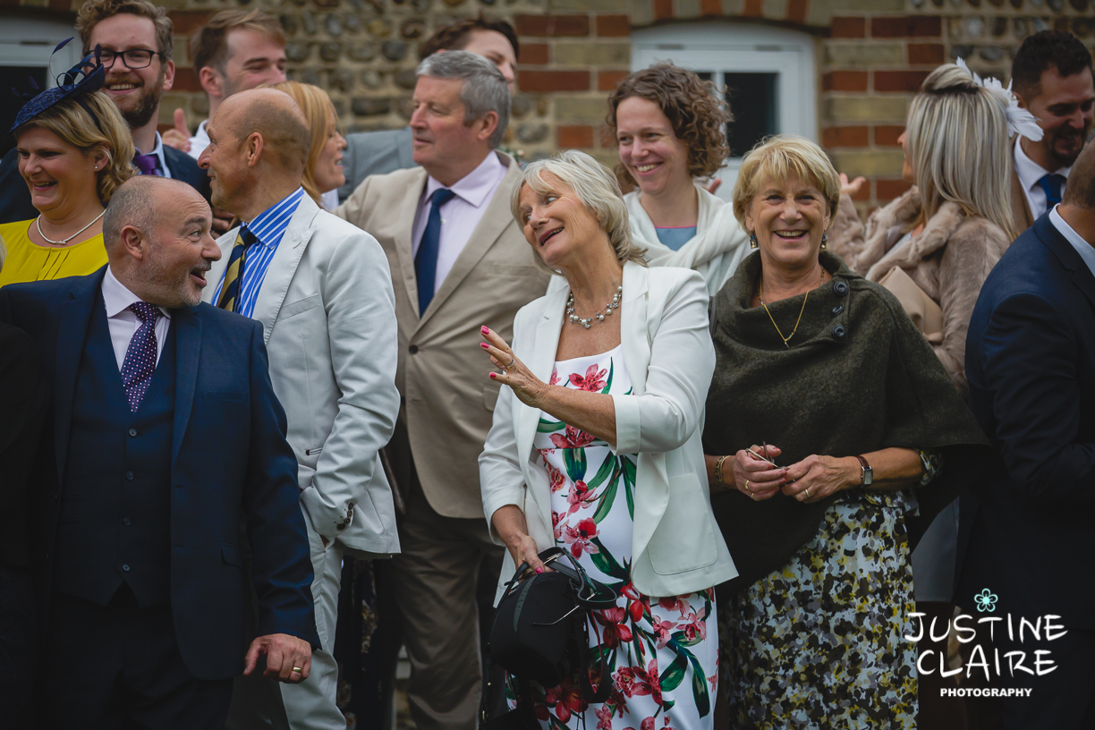 wedding photographers southend barns chichester wedding Justine Claire photography-169.jpg