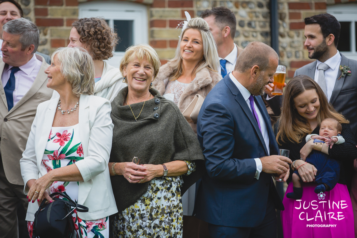 wedding photographers southend barns chichester wedding Justine Claire photography-170.jpg