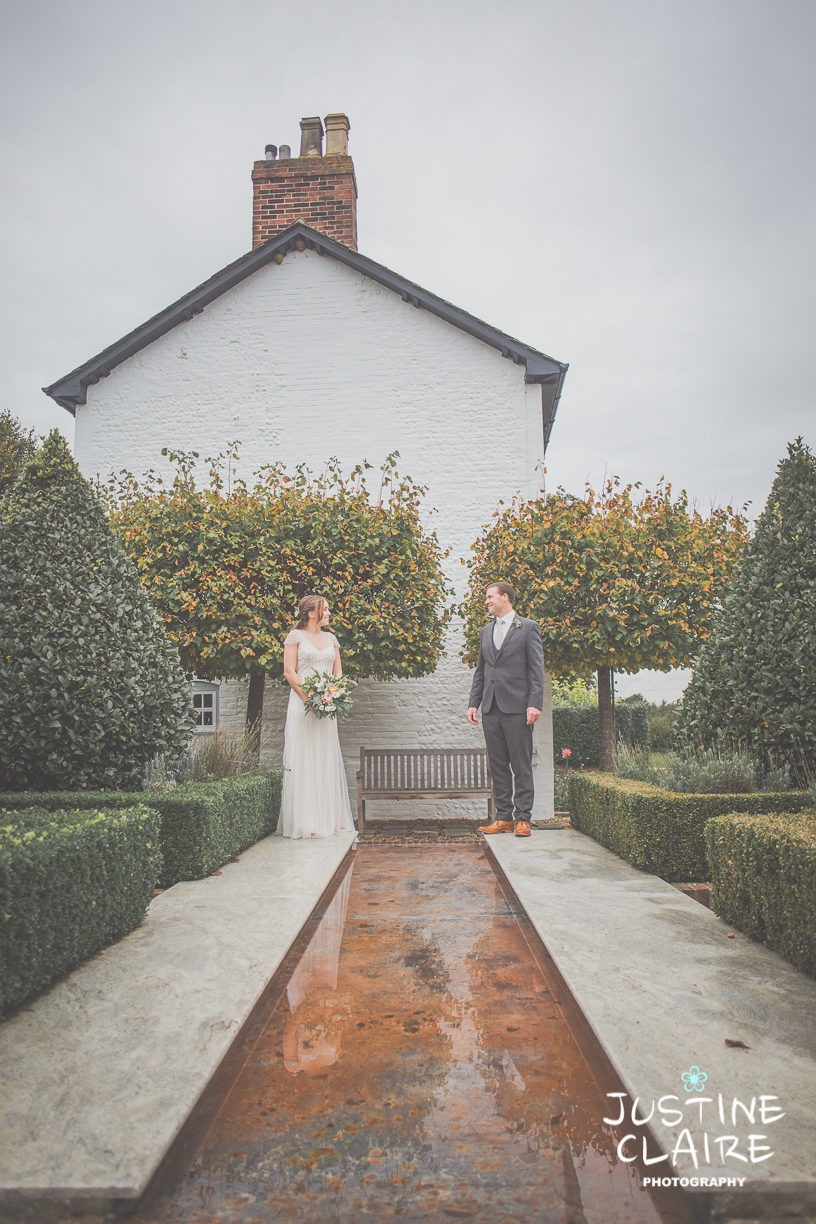 wedding photographers southend barns chichester wedding Justine Claire photography-172.jpg