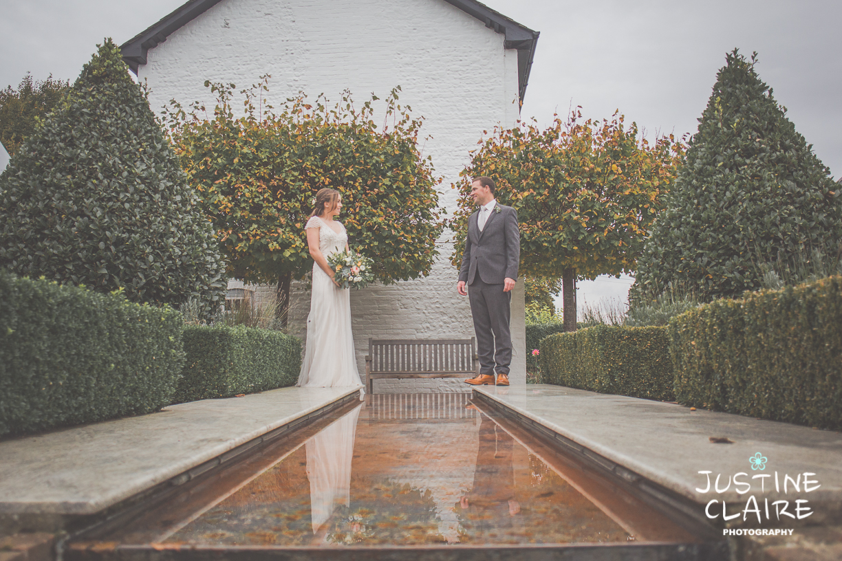 wedding photographers southend barns chichester wedding Justine Claire photography-173.jpg