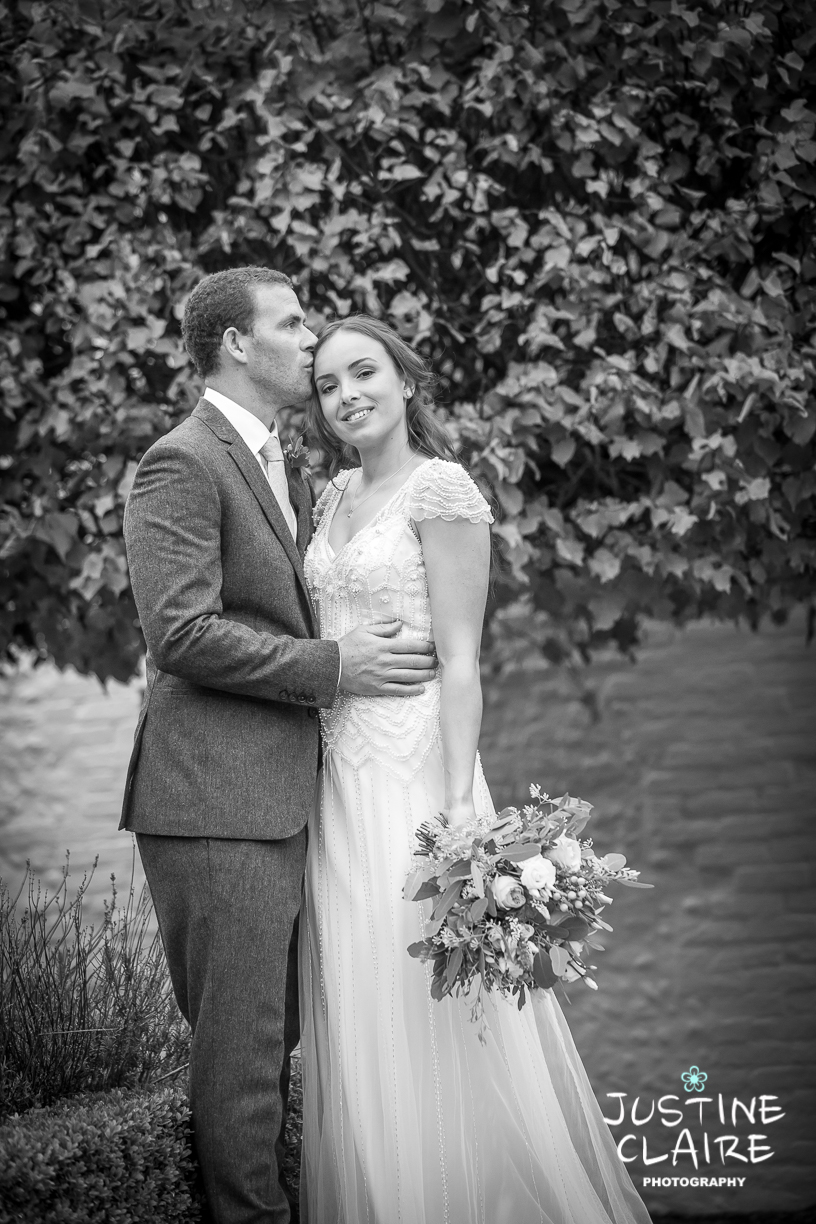 wedding photographers southend barns chichester wedding Justine Claire photography-178.jpg