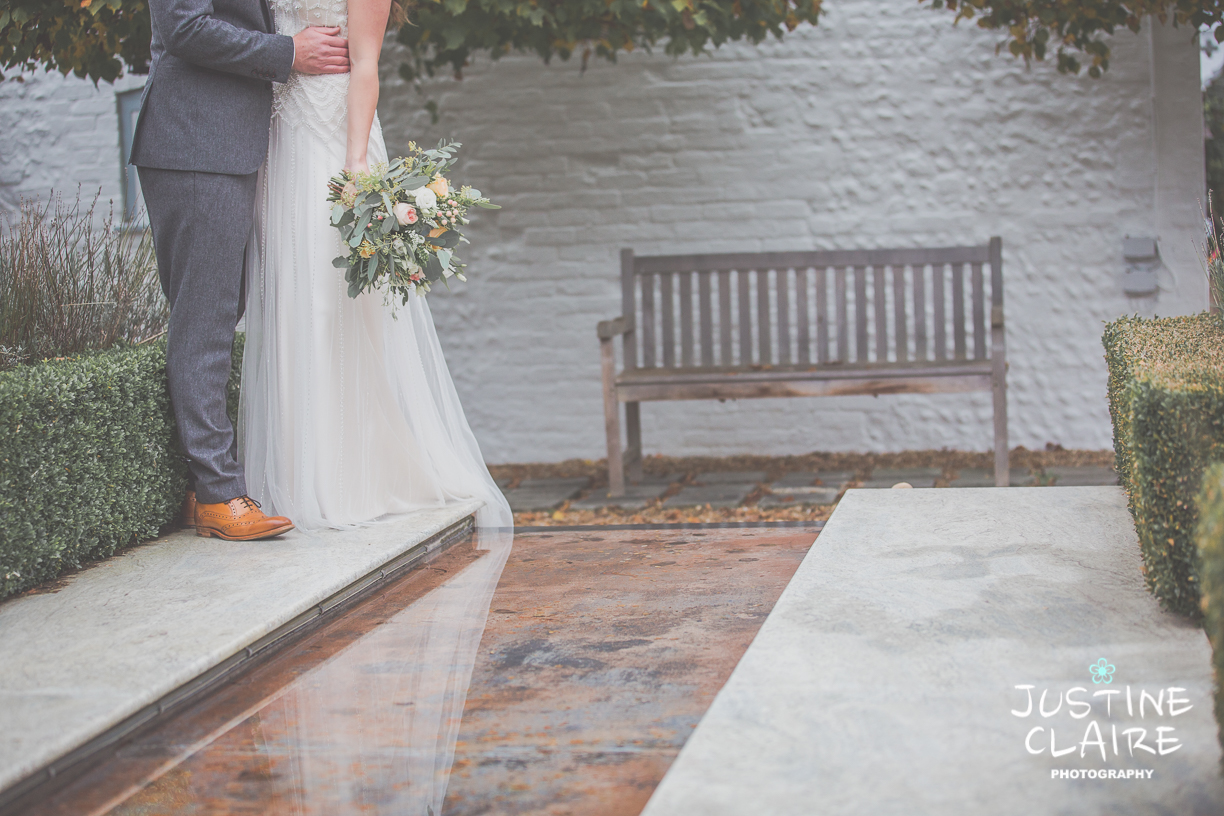 wedding photographers southend barns chichester wedding Justine Claire photography-179.jpg