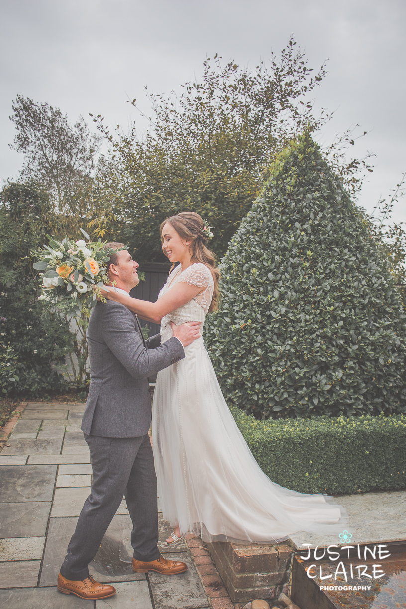 wedding photographers southend barns chichester wedding Justine Claire photography-182.jpg