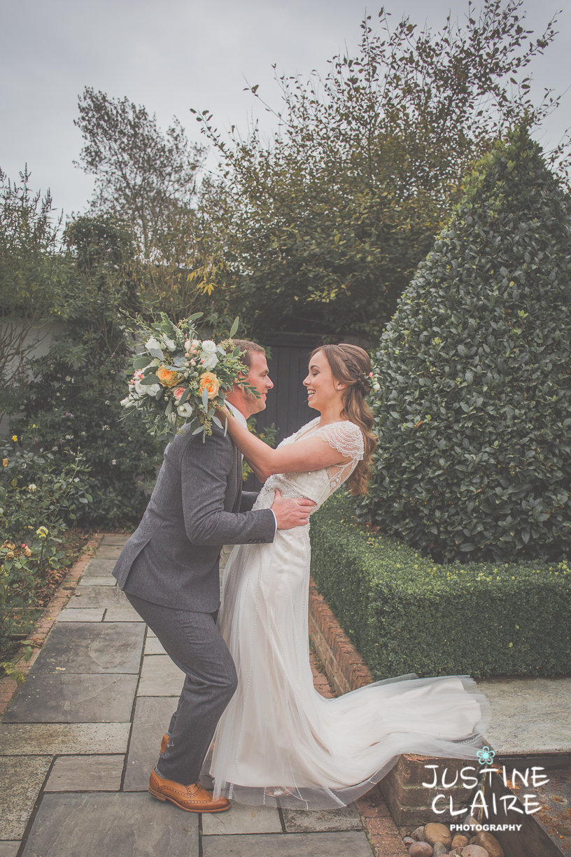 wedding photographers southend barns chichester wedding Justine Claire photography-183.jpg