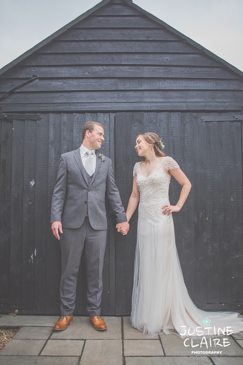 wedding photographers southend barns chichester wedding Justine Claire photography-186.jpg