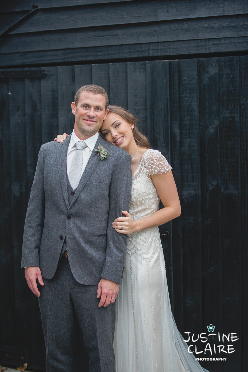 wedding photographers southend barns chichester wedding Justine Claire photography-190.jpg