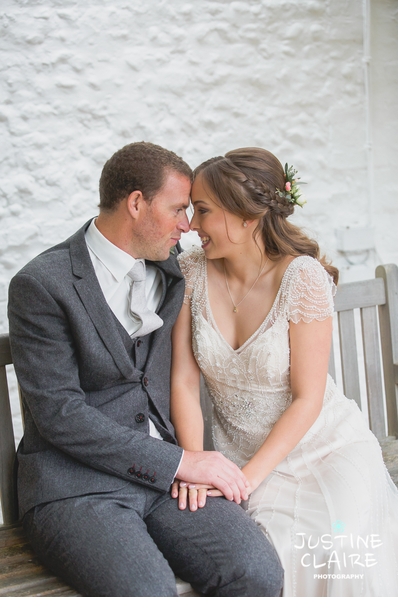 wedding photographers southend barns chichester wedding Justine Claire photography-193.jpg