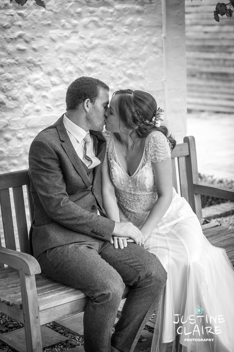 wedding photographers southend barns chichester wedding Justine Claire photography-194.jpg
