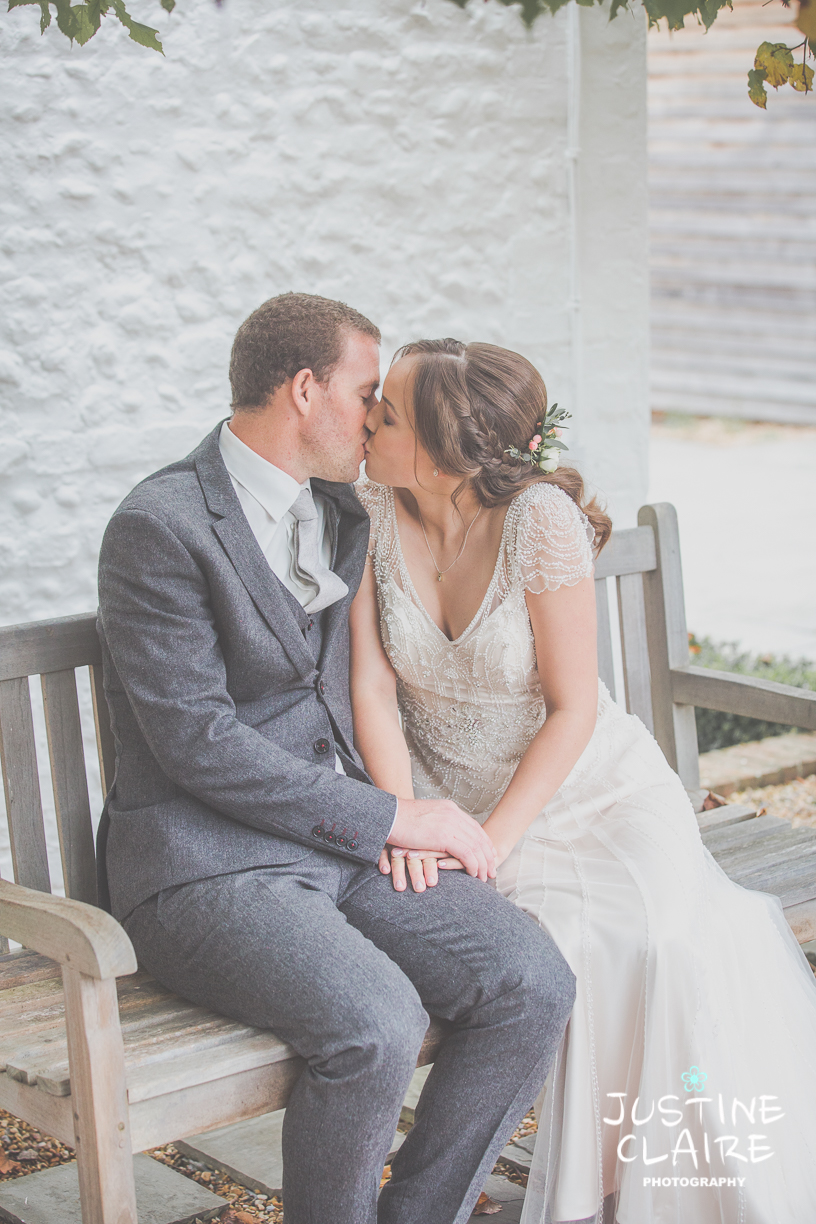 wedding photographers southend barns chichester wedding Justine Claire photography-195.jpg