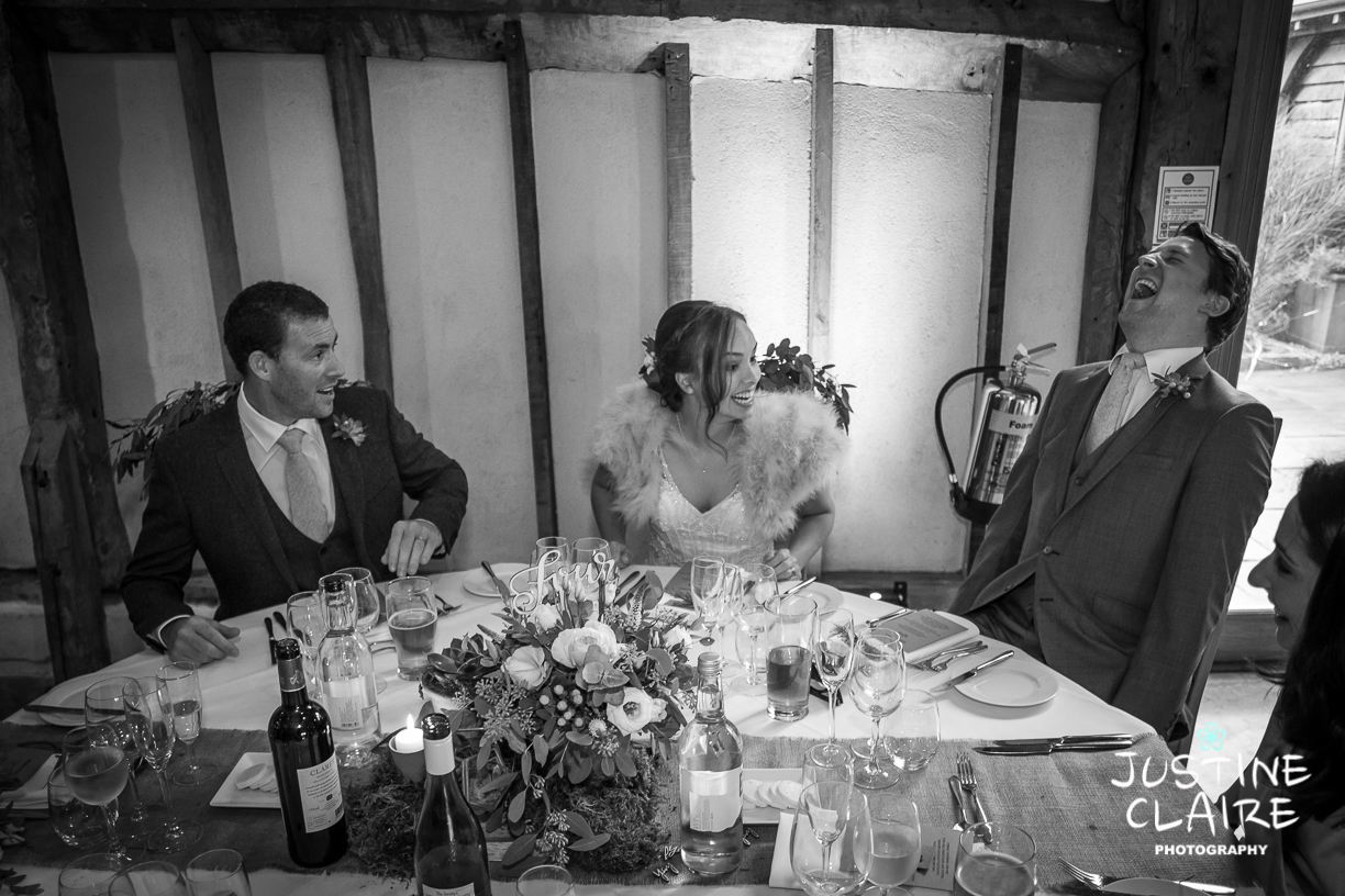wedding photographers southend barns chichester wedding Justine Claire photography-197.jpg
