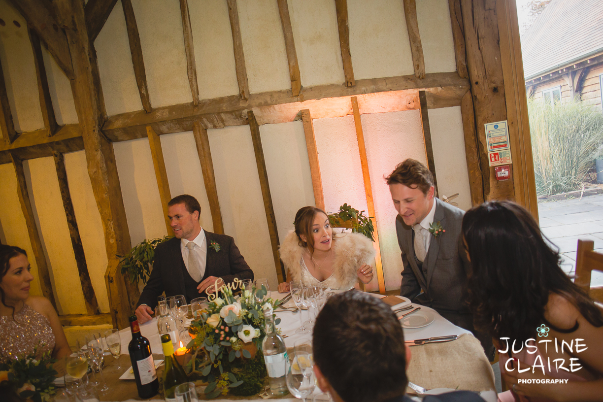 wedding photographers southend barns chichester wedding Justine Claire photography-198.jpg