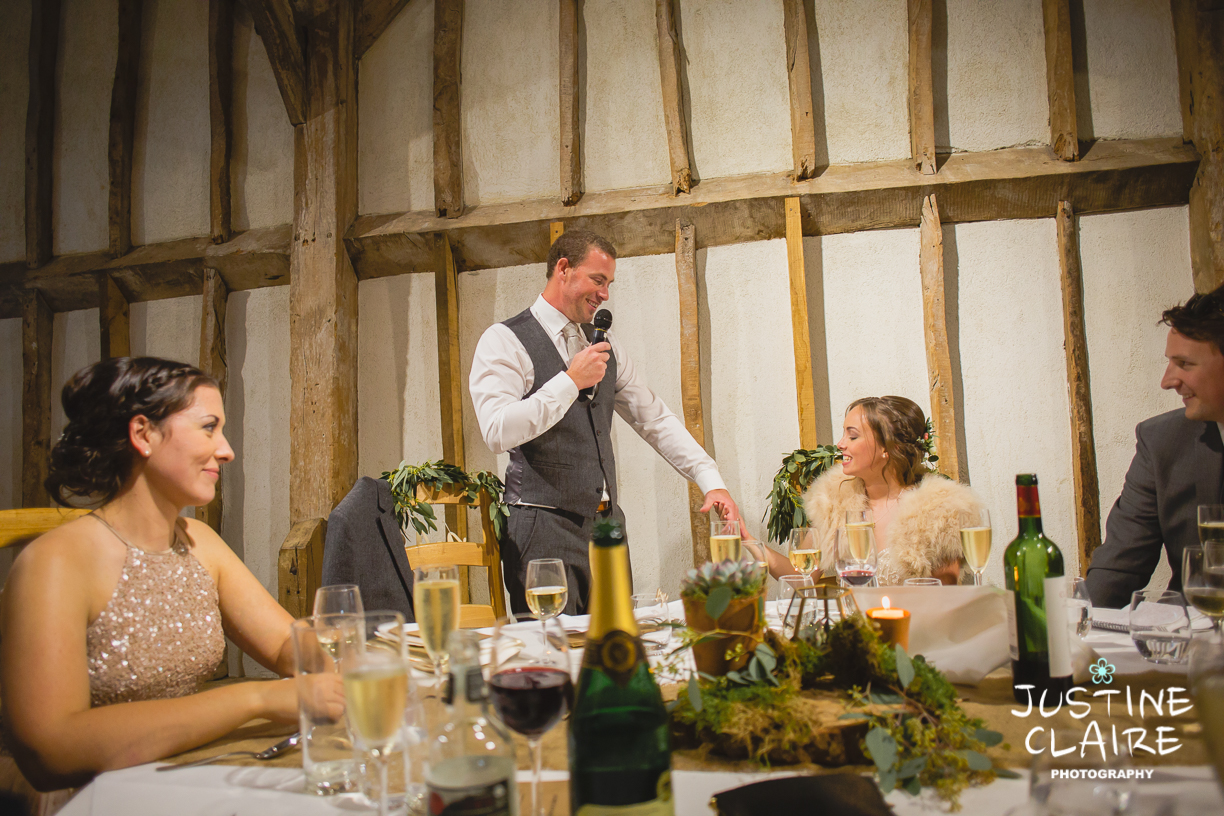 wedding photographers southend barns chichester wedding Justine Claire photography-208.jpg