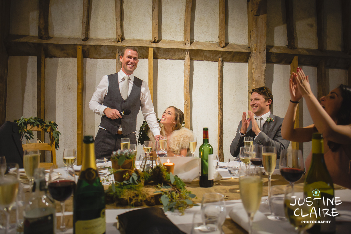 wedding photographers southend barns chichester wedding Justine Claire photography-209.jpg