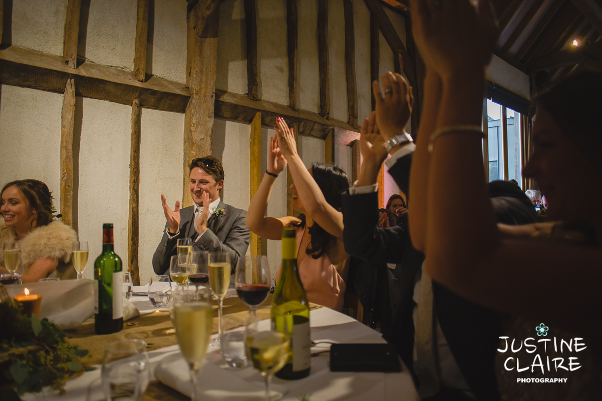 wedding photographers southend barns chichester wedding Justine Claire photography-210.jpg