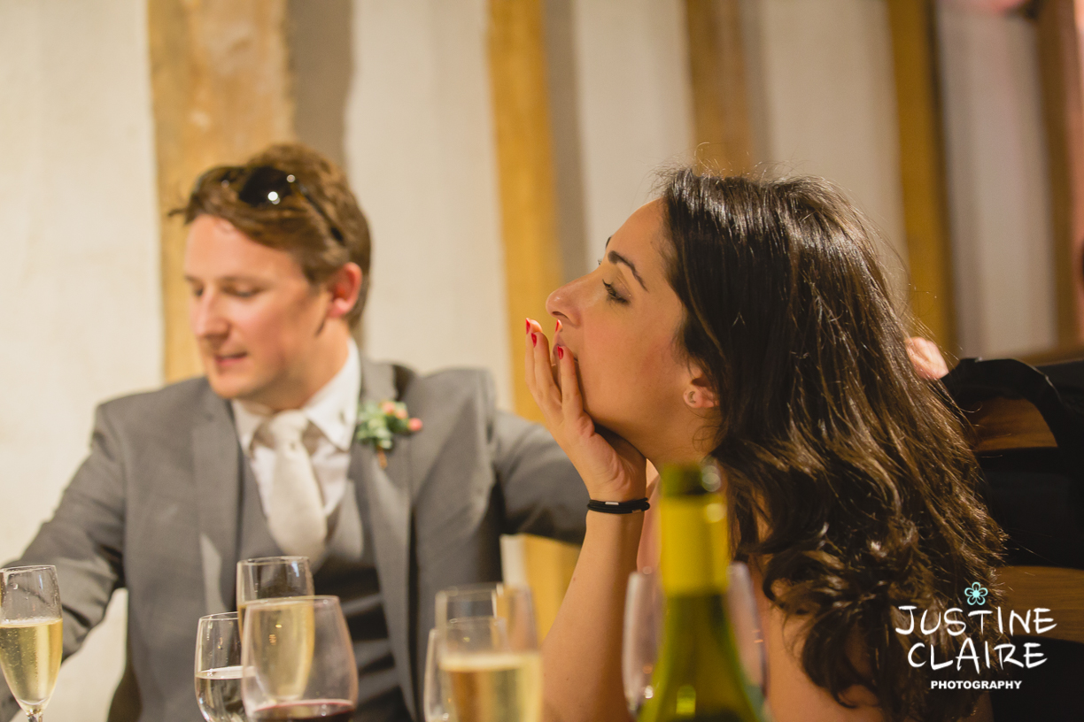 wedding photographers southend barns chichester wedding Justine Claire photography-213.jpg