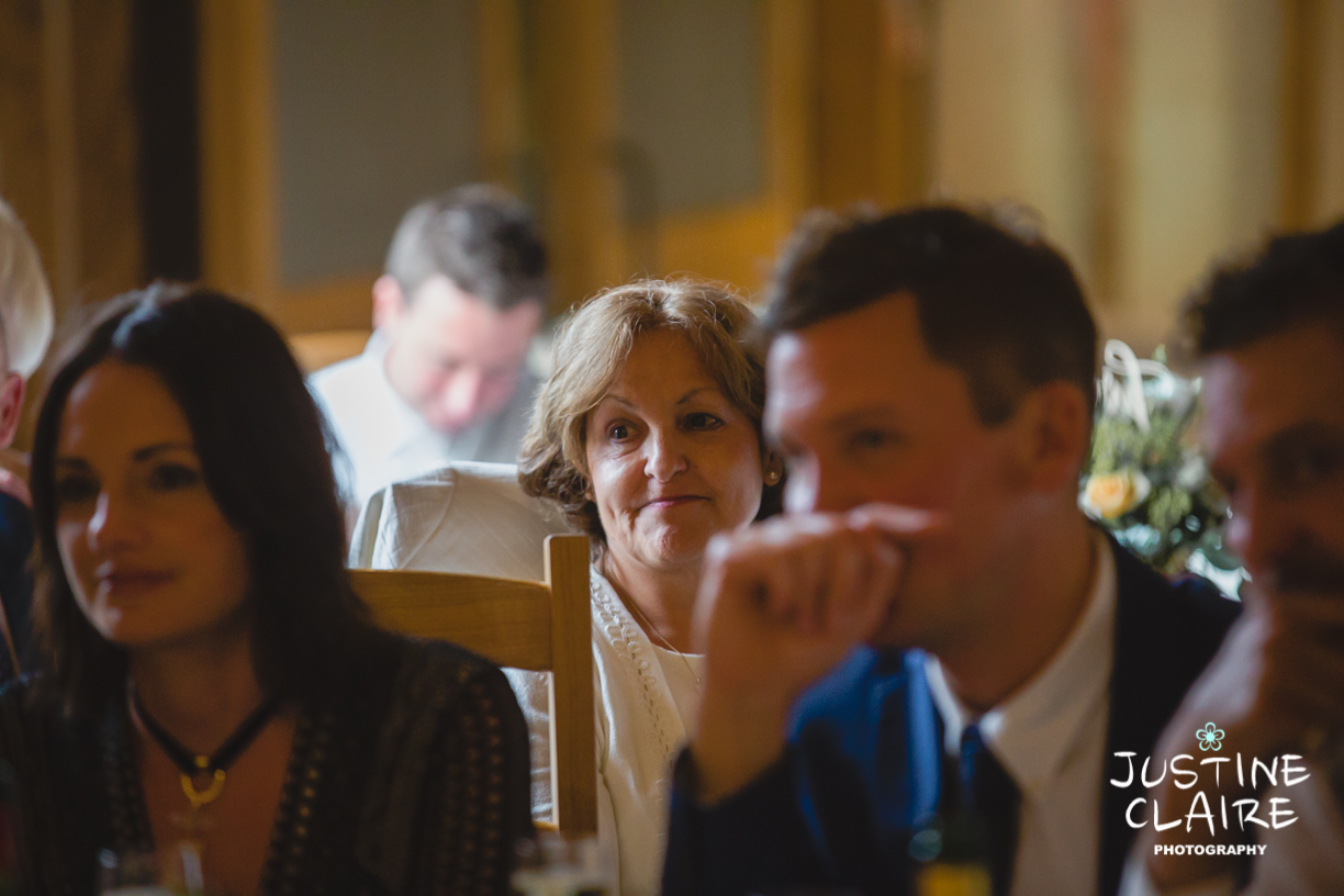 wedding photographers southend barns chichester wedding Justine Claire photography-214.jpg