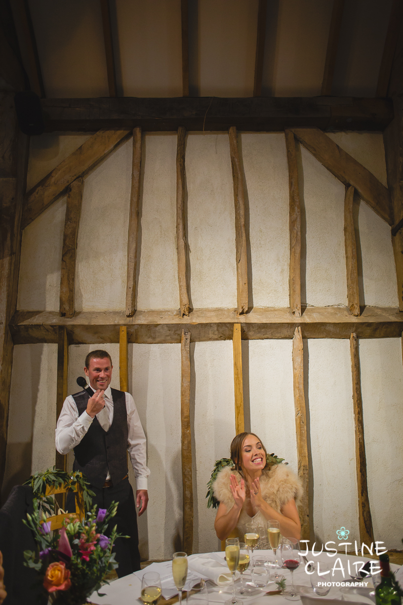 wedding photographers southend barns chichester wedding Justine Claire photography-219.jpg