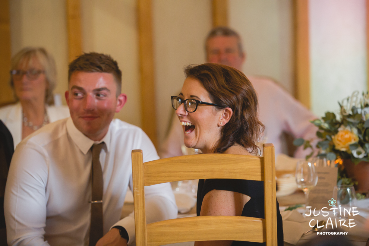 wedding photographers southend barns chichester wedding Justine Claire photography-222.jpg