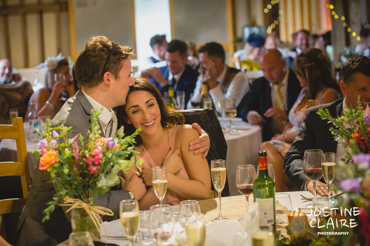 wedding photographers southend barns chichester wedding Justine Claire photography-223.jpg