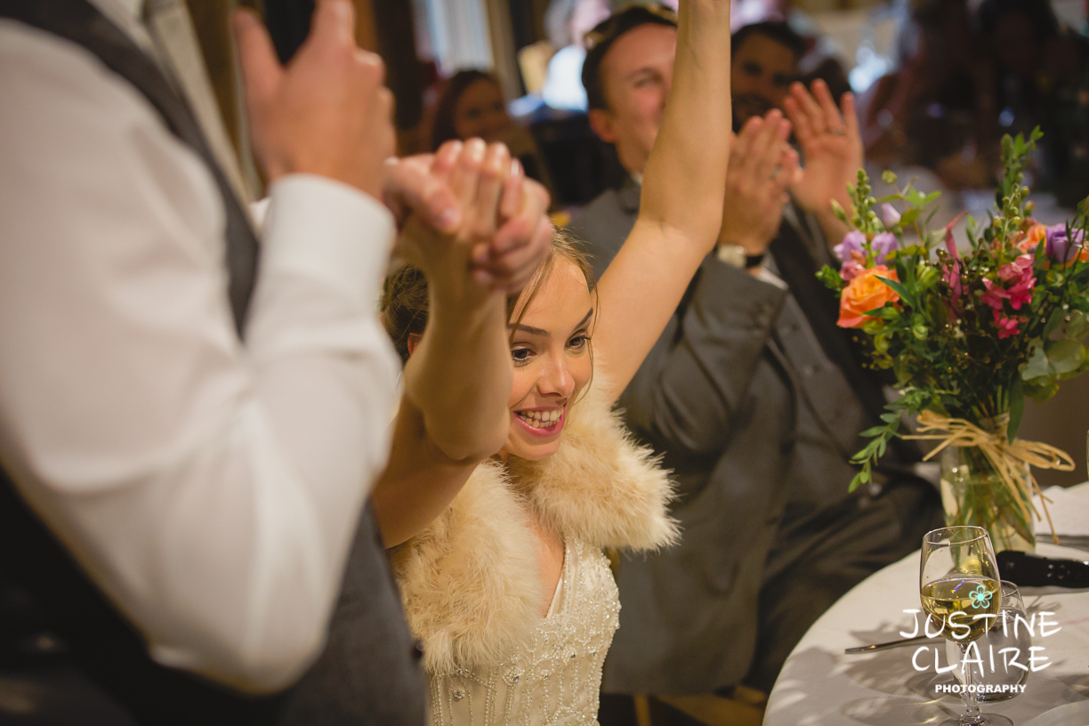 wedding photographers southend barns chichester wedding Justine Claire photography-224.jpg