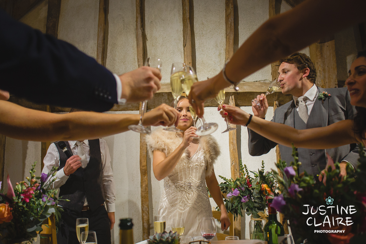 wedding photographers southend barns chichester wedding Justine Claire photography-228.jpg