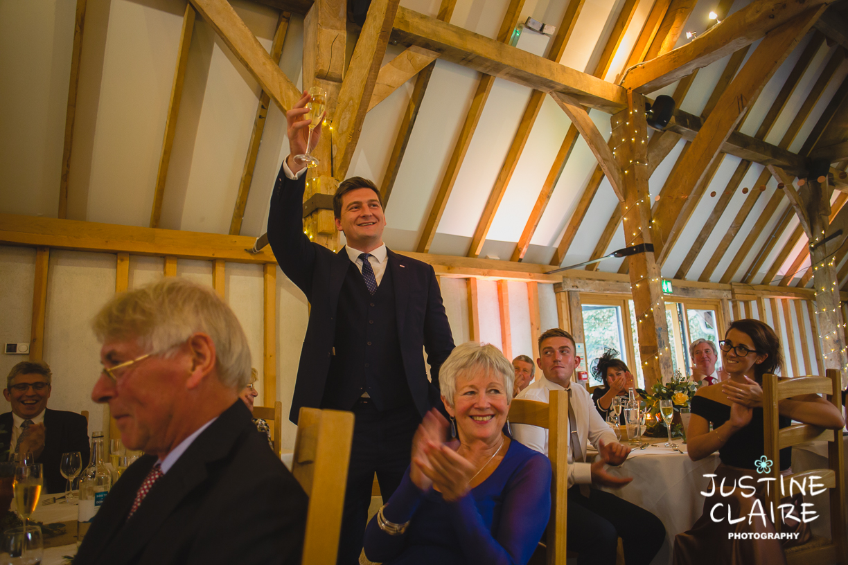 wedding photographers southend barns chichester wedding Justine Claire photography-231.jpg